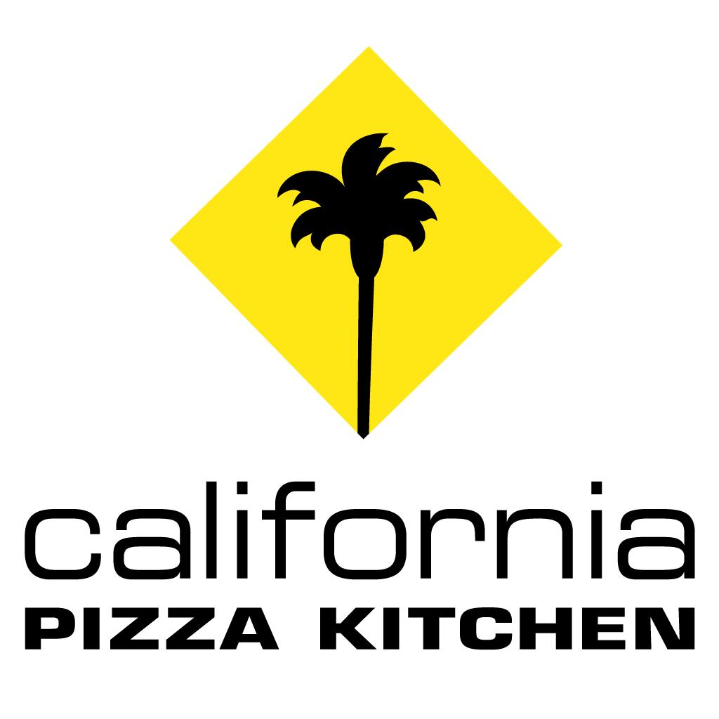 California Pizza Kitchen Palm Tree California Pizza Kitchen  Invest Auction 2015